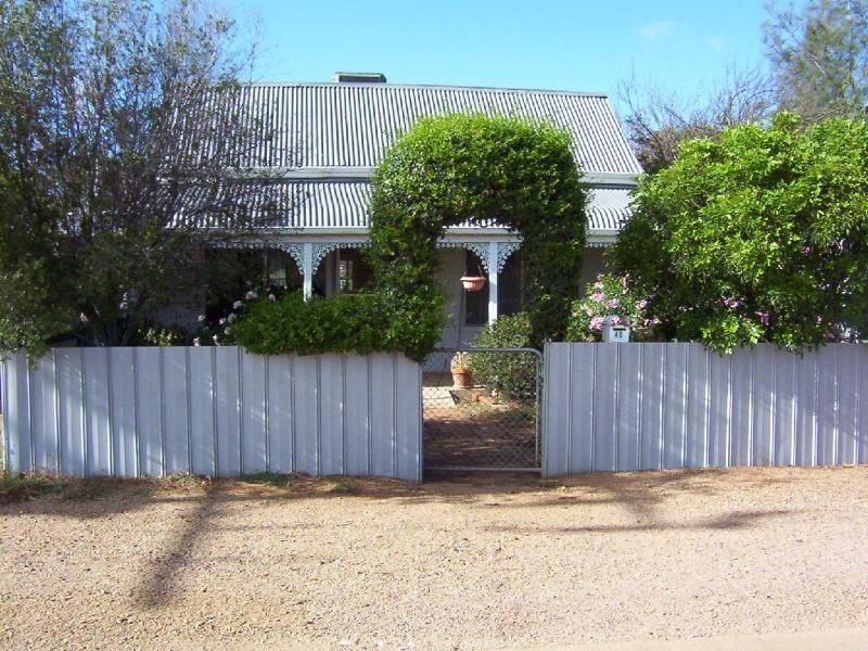 46 Gloucester, Jamestown SA 5491