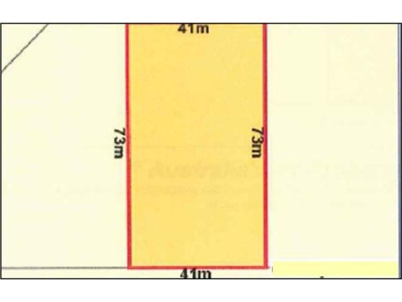 Lot 7 McLeod Road, Jamestown SA 5491