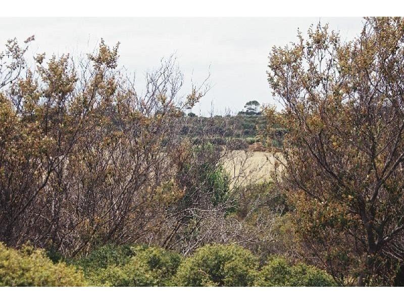 Lot 153 Hd Dudley, Antechamber Bay SA 5222