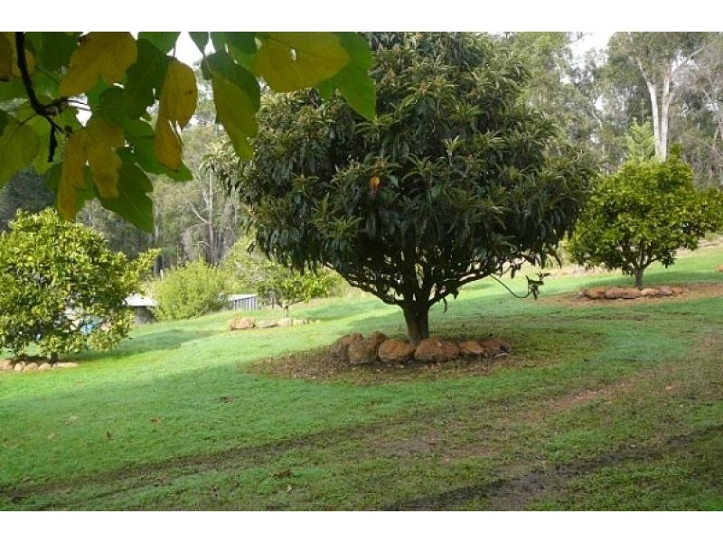 Lot 2620 Patstone Road, Allanson WA 6225