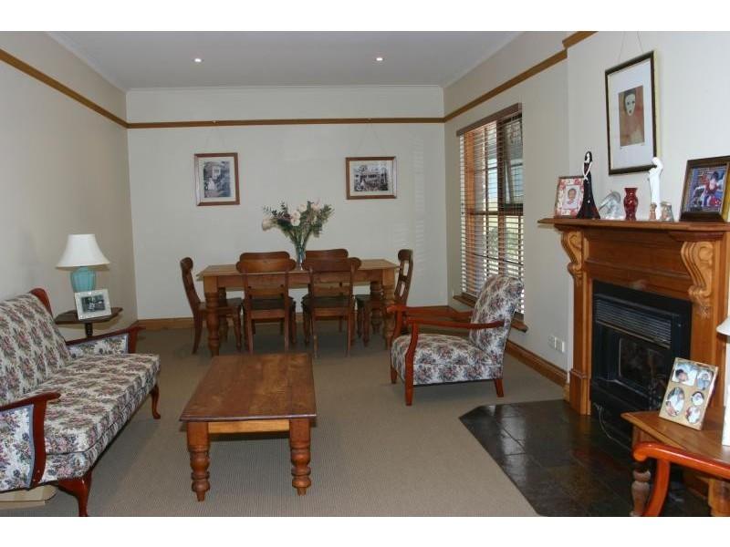13 GREVILLEA ROAD, Aberfoyle Park SA 5159