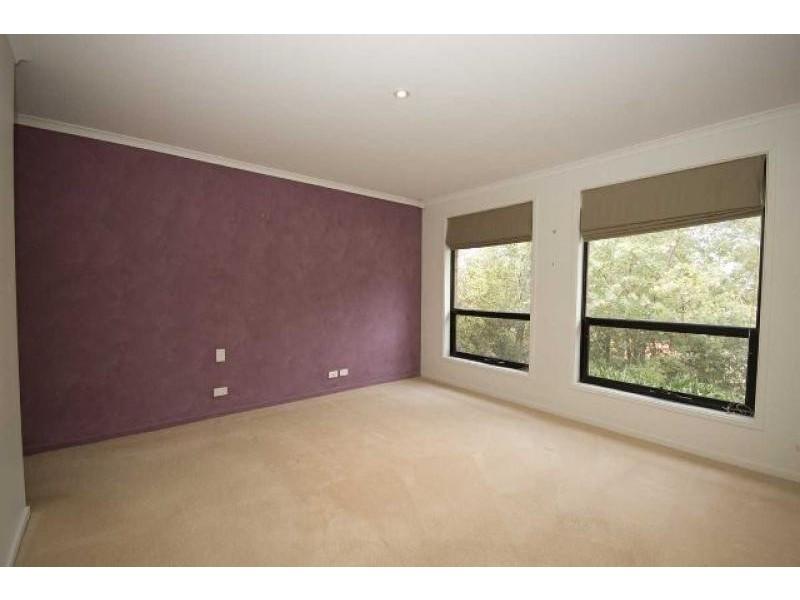 6 Oakley Road, Aberfoyle Park SA 5159