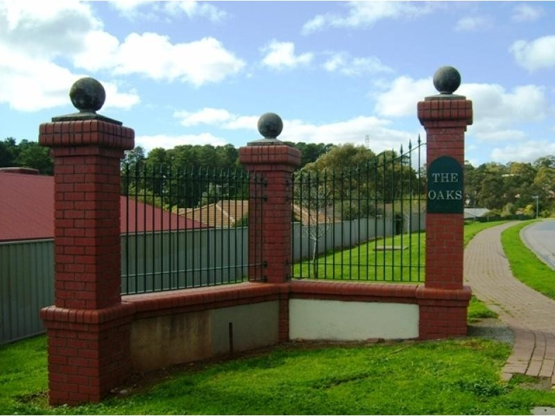 Lot 200/ Tamarind Walk, Aberfoyle Park SA 5159