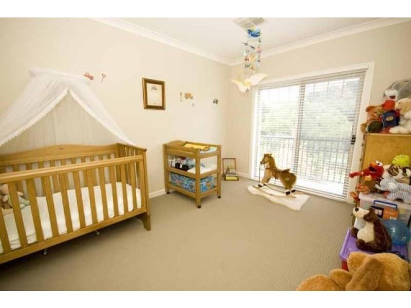 1 Peppermint Grove, Aberfoyle Park SA 5159