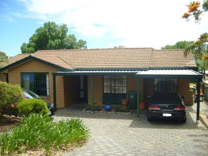 25 Windebanks Road, Aberfoyle Park SA 5159