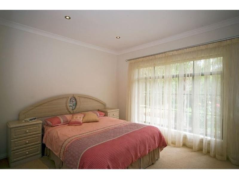 7 Radiata Place, Aberfoyle Park SA 5159