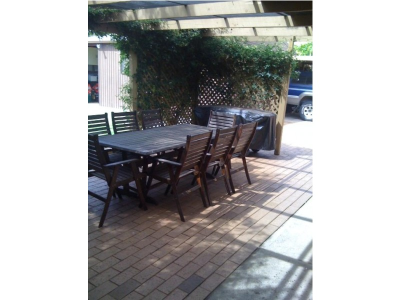 13 Idlewild Avenue, Aberfoyle Park SA 5159