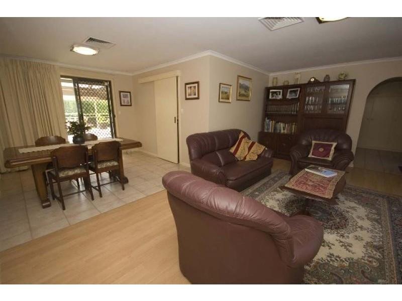 57 Pine Drive, Aberfoyle Park SA 5159