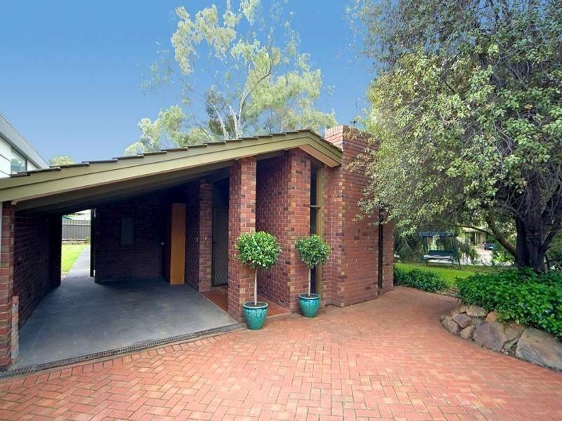 12 Marienberg Rise, Aberfoyle Park SA 5159