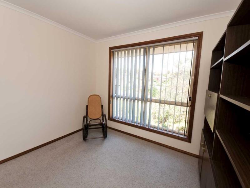 23 Monterey Pine Drive, Aberfoyle Park SA 5159