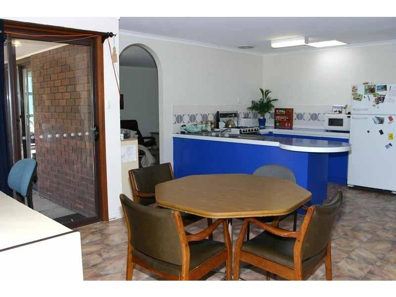 5 Quigley Court, Aberfoyle Park SA 5159