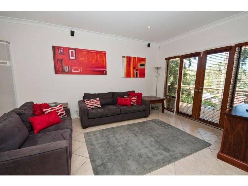 45 Monaco Cct, Aberfoyle Park SA 5159