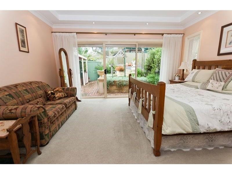 10 Pridham Court, Aberfoyle Park SA 5159