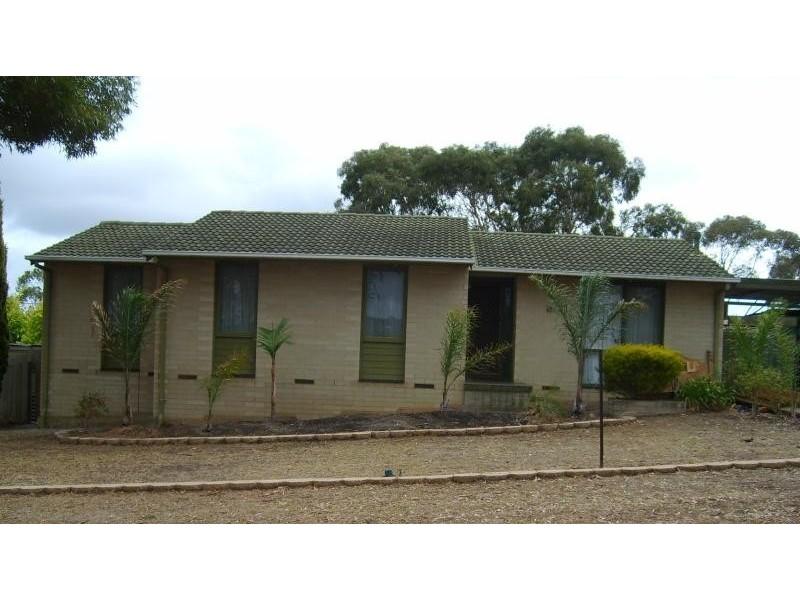 69 Taylors Road East, Aberfoyle Park SA 5159