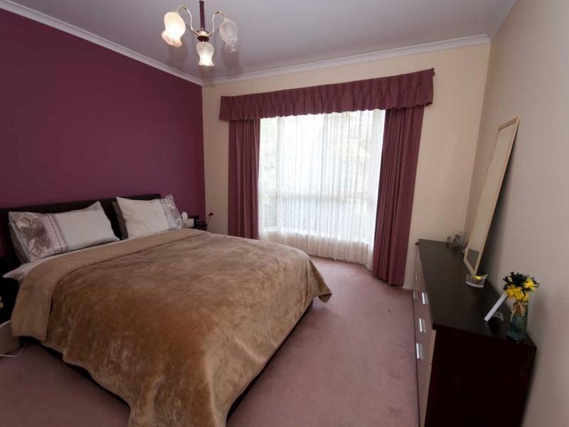 7 Gleneagles Road, Aberfoyle Park SA 5159
