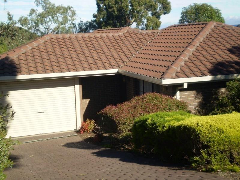 12 Ridgefield Close, Aberfoyle Park SA 5159