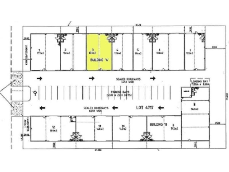 Unit 3, 18 Anictomatis Road, Berrimah NT 0828