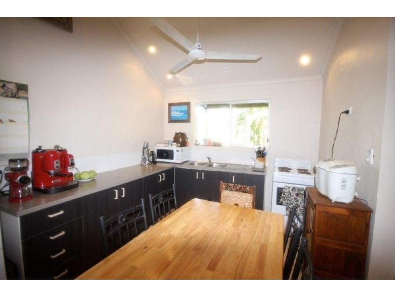 270 Golding Road, Acacia Hills NT 0822