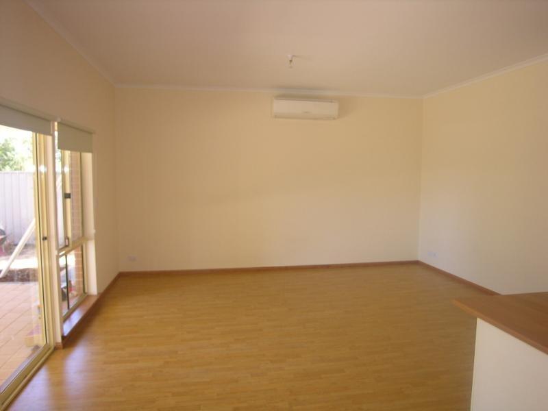 Lot 12/ Rogers Street, Freeling SA 5372