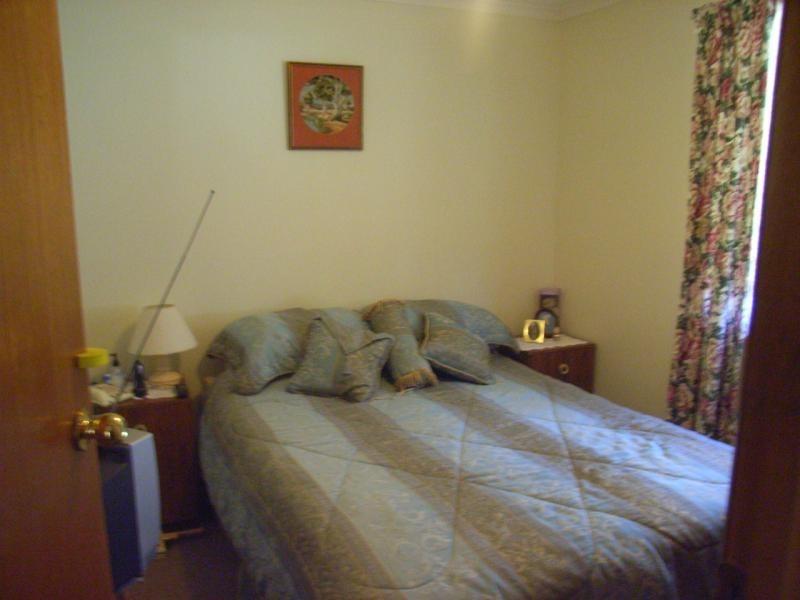 34 Derby Street, Freeling SA 5372