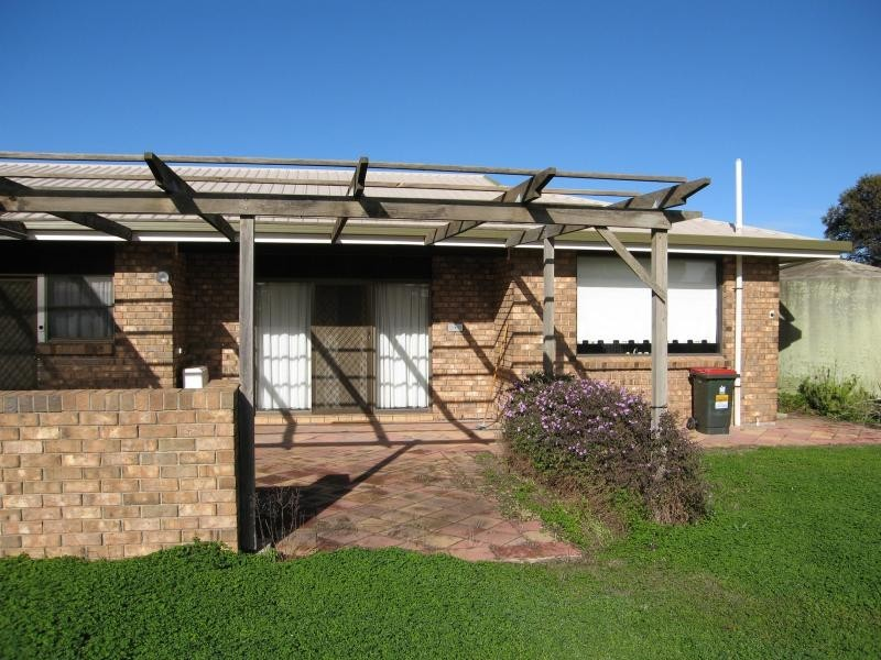 36 Schaefer Street, Freeling SA 5372
