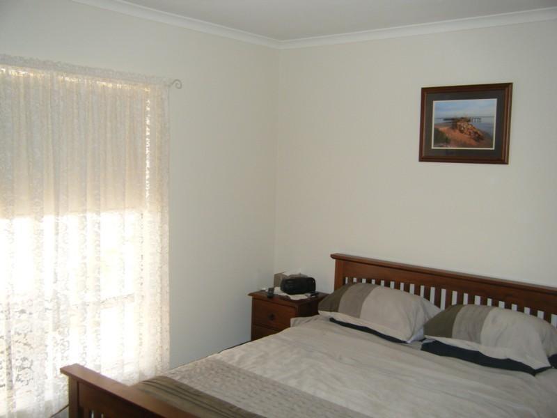 50 Schuster Street, Freeling SA 5372
