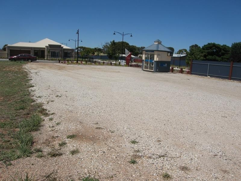 Lot 56 Roche Street, Freeling SA 5372