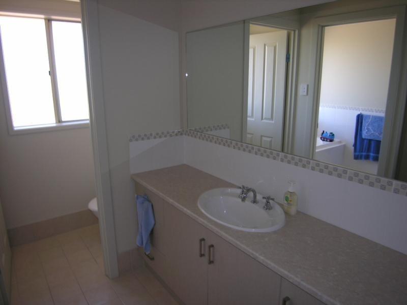 48A Schuster Street, Freeling SA 5372