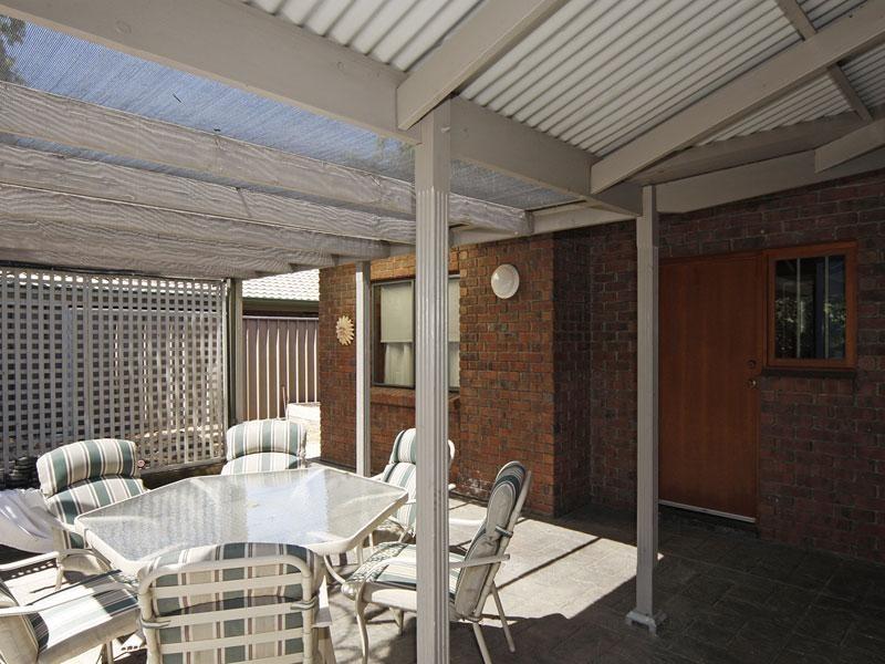 1 Meg Court, Aberfoyle Park SA 5159