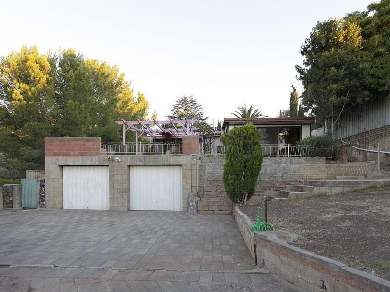 Marino SA 5049