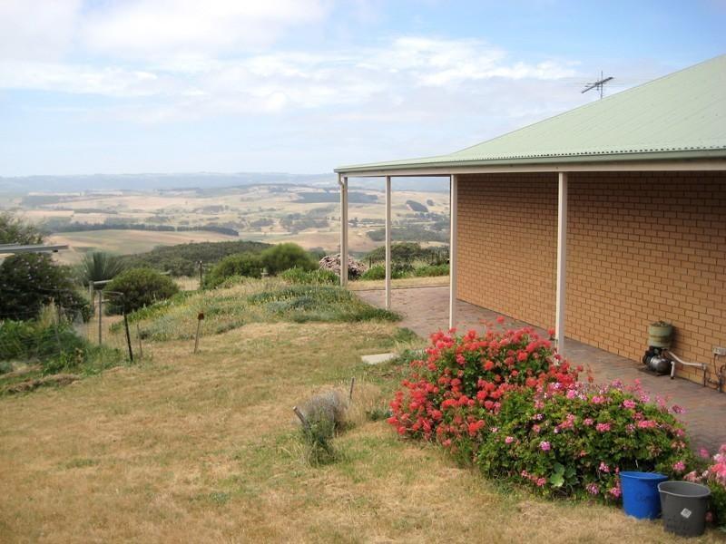 Lot 1 Range Road, Back Valley SA 5211