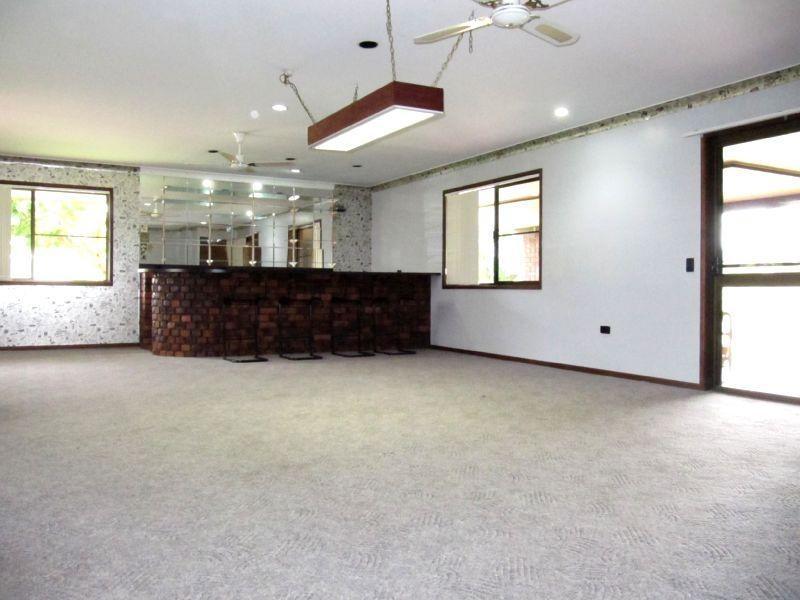 48858 Bruce Highway, Benaraby QLD 4680