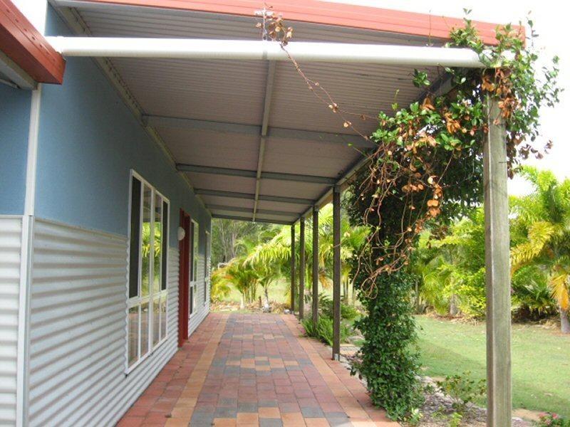 67 Janine Street, Hervey Bay QLD 4655