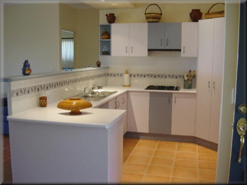 25 Pelican Avenue, Booral QLD 4655