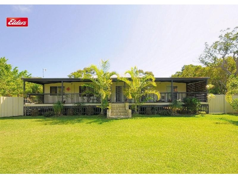 48 Ti Tree Road, Booral QLD 4655