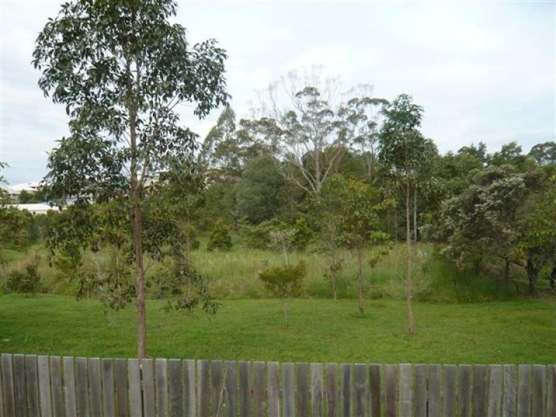 38 Pearsons Road, Cooroy QLD 4563