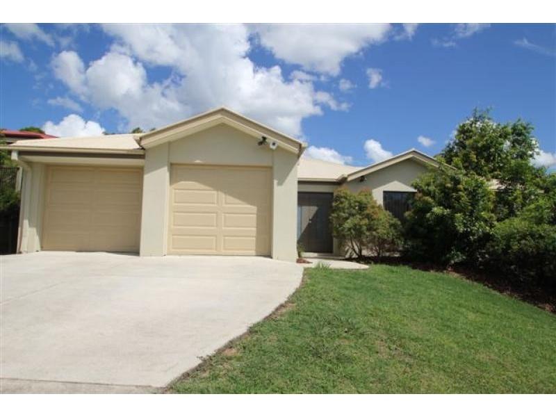 37 Kensington Drive, Cooroy QLD 4563
