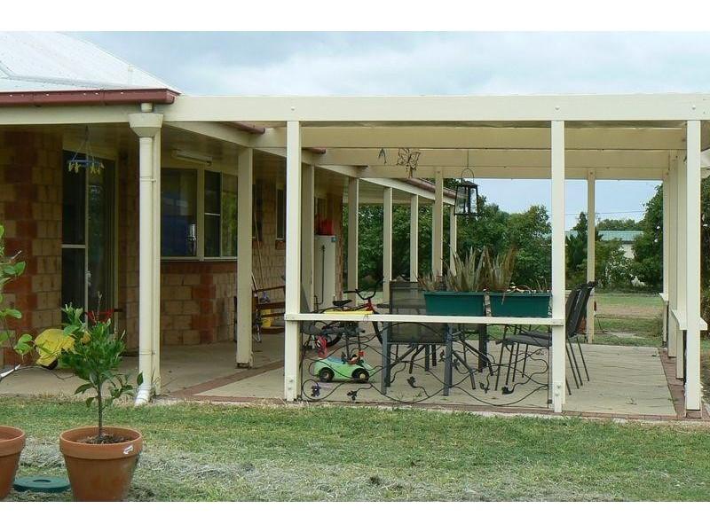 92 Helendale Drive, Helidon Spa QLD 4344