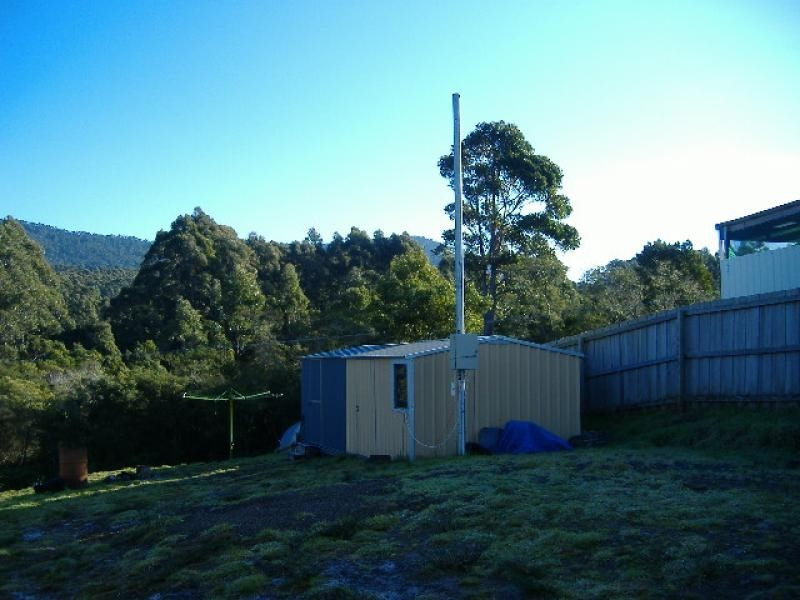 21 SERENA ROAD, Adventure Bay TAS 7150