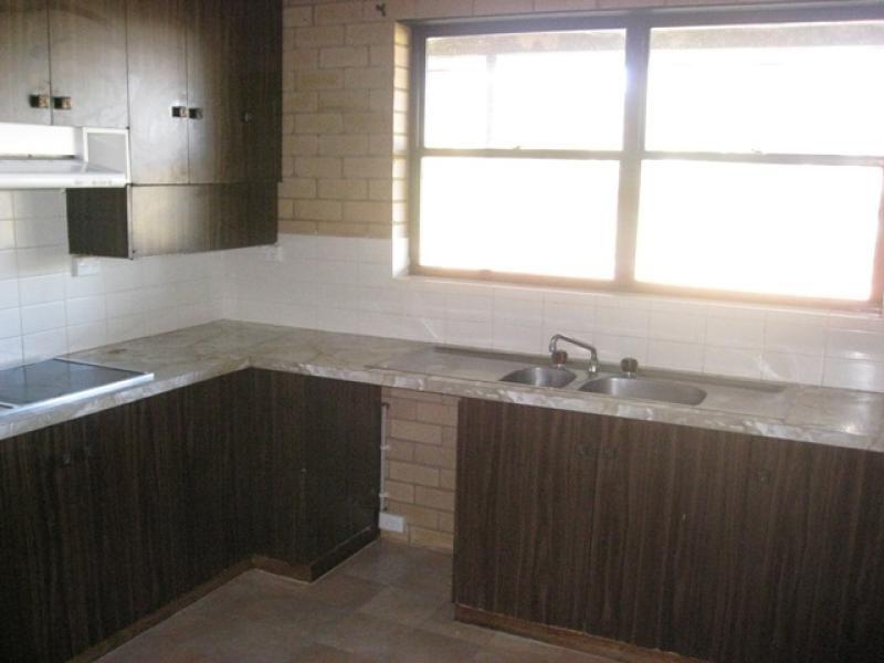 Lot 2 Olympic Way, Kapooka NSW 2661
