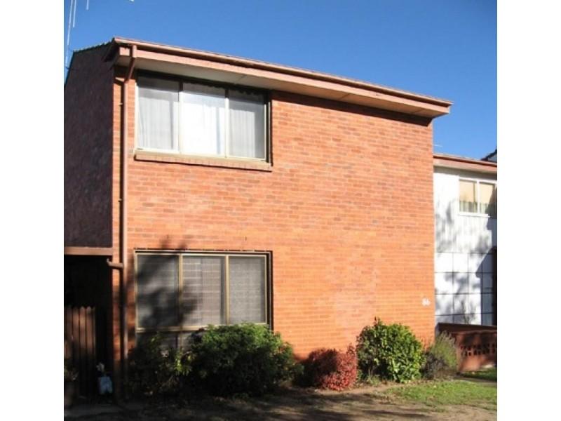 86 Majura Avenue, Ainslie ACT 2602