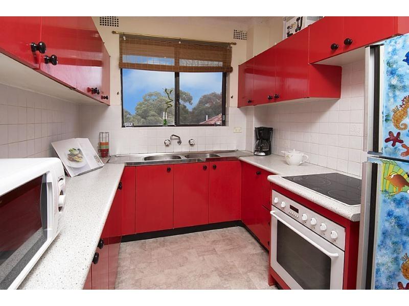 Apartment 9 92 Cambridge Street Stanmore NSW 2048
