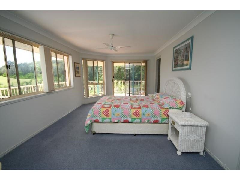 24 THE TERRACE, East Ballina NSW 2478