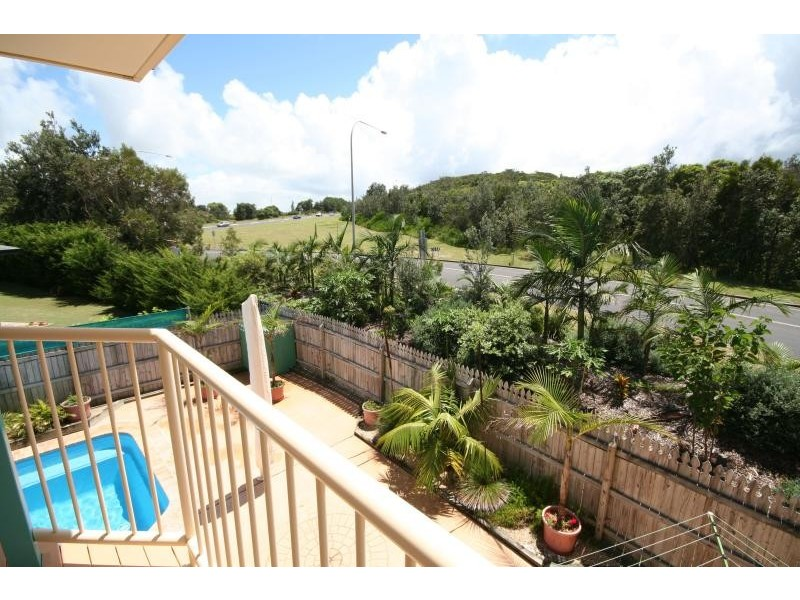 24 THE TERRACE, East Ballina NSW 2478