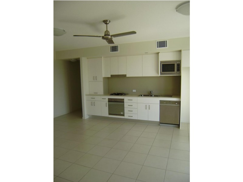 Apartment 44 DRIFT APARTMENTS, Casuarina NSW 2487