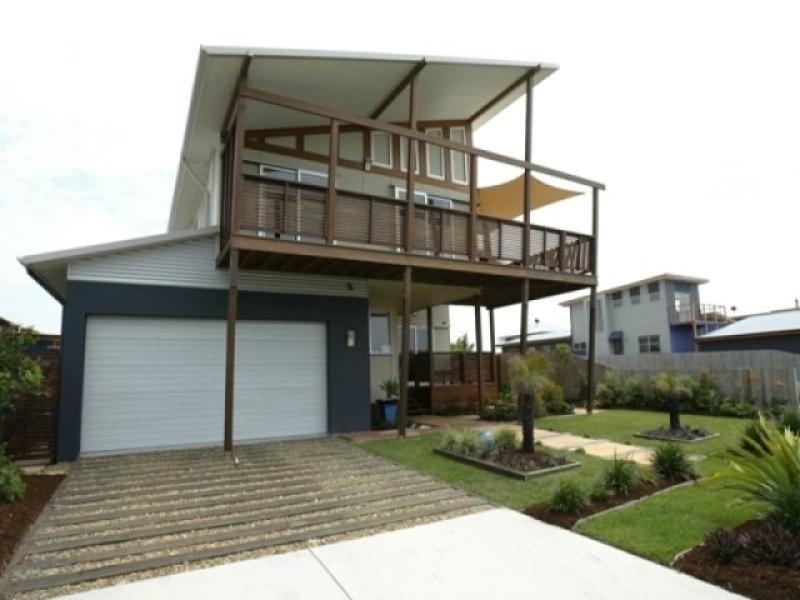 26 SHE-OAK LANE, Casuarina NSW 2487
