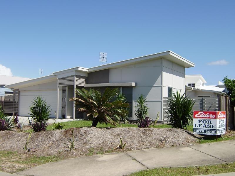 15 CUDGERIE CT, Casuarina NSW 2487