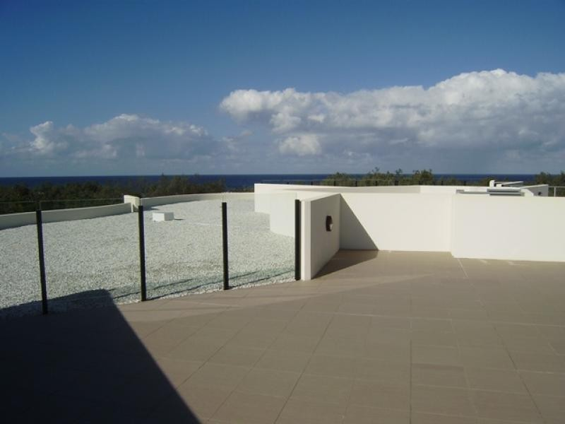 116 COTTON BEACH APARTMENTS, Casuarina NSW 2487