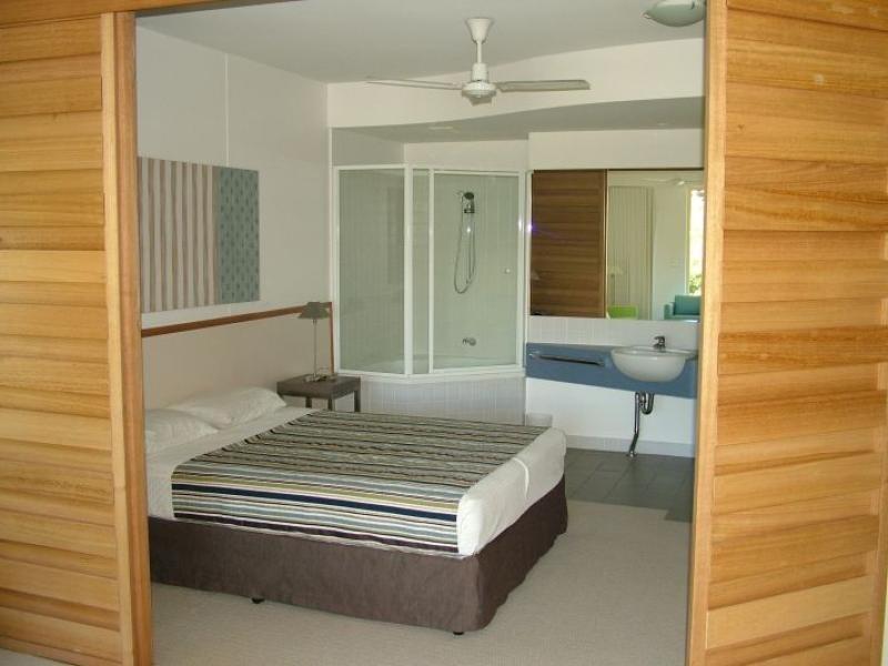 Unit 39/3 Cedarwood Court, Casuarina NSW 2487