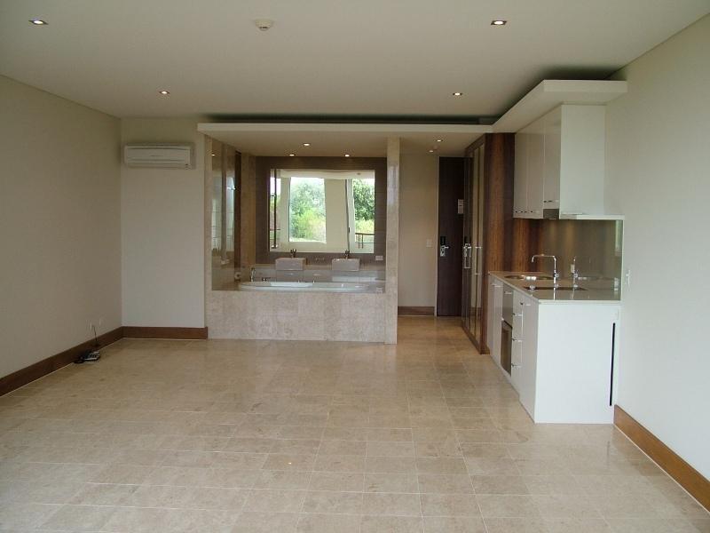 Apartment 102/9 – 13 Dianella Drive, Casuarina NSW 2487